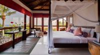 Guest Suite Bali Accommodation